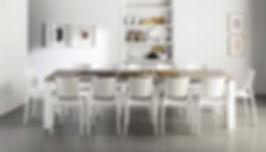 STOSA Table Mode Design Singapore.jpg