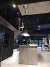 Stosa Singapore Showroom 10