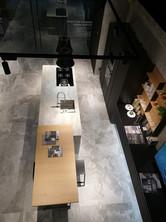 Stosa Singapore Showroom 1
