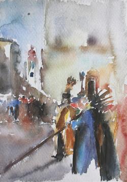 Kolyvas_watercolor_30cmx40cm_litany.JPG