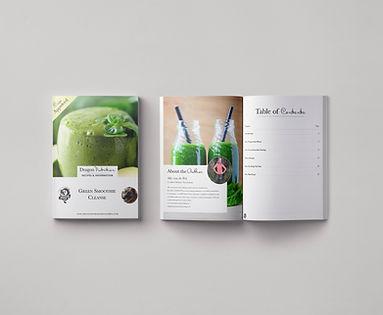 Dragon book3.jpg
