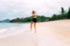 Canva - Beach Island Holidays.jpg