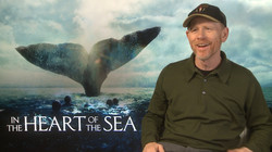 In the Heart of the Sea - PMA