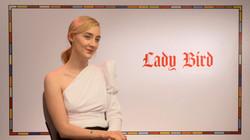 Lady Bird - PMA