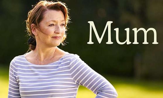 Mum Series 3 - Big Talk Productions