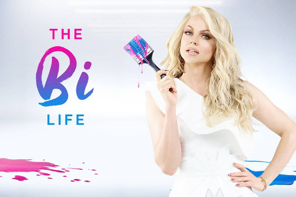 The Bi Life