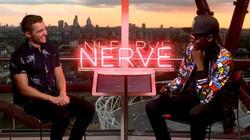 Nerve - PMA