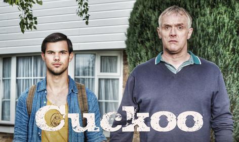Cuckoo - Roughcut TV