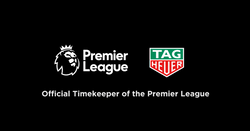 Tag Heuer - Connected Watch