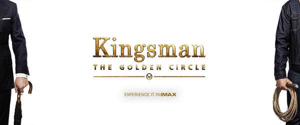 kingsmanGC.jpg