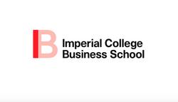 Imperial Full-Time MBA alumnus