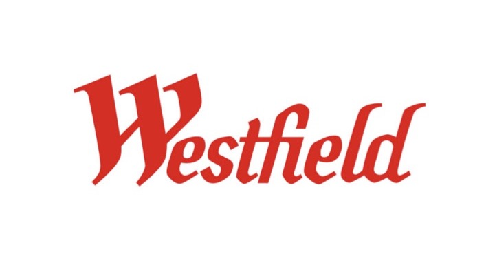 Westfield Presents Launch