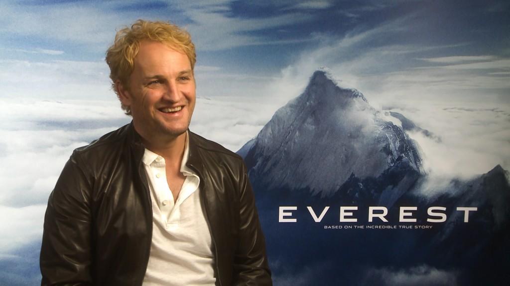 Everest - PMA