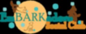 EmBARKadero Logo