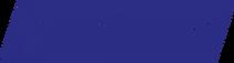 Lernförderung_Logo.png