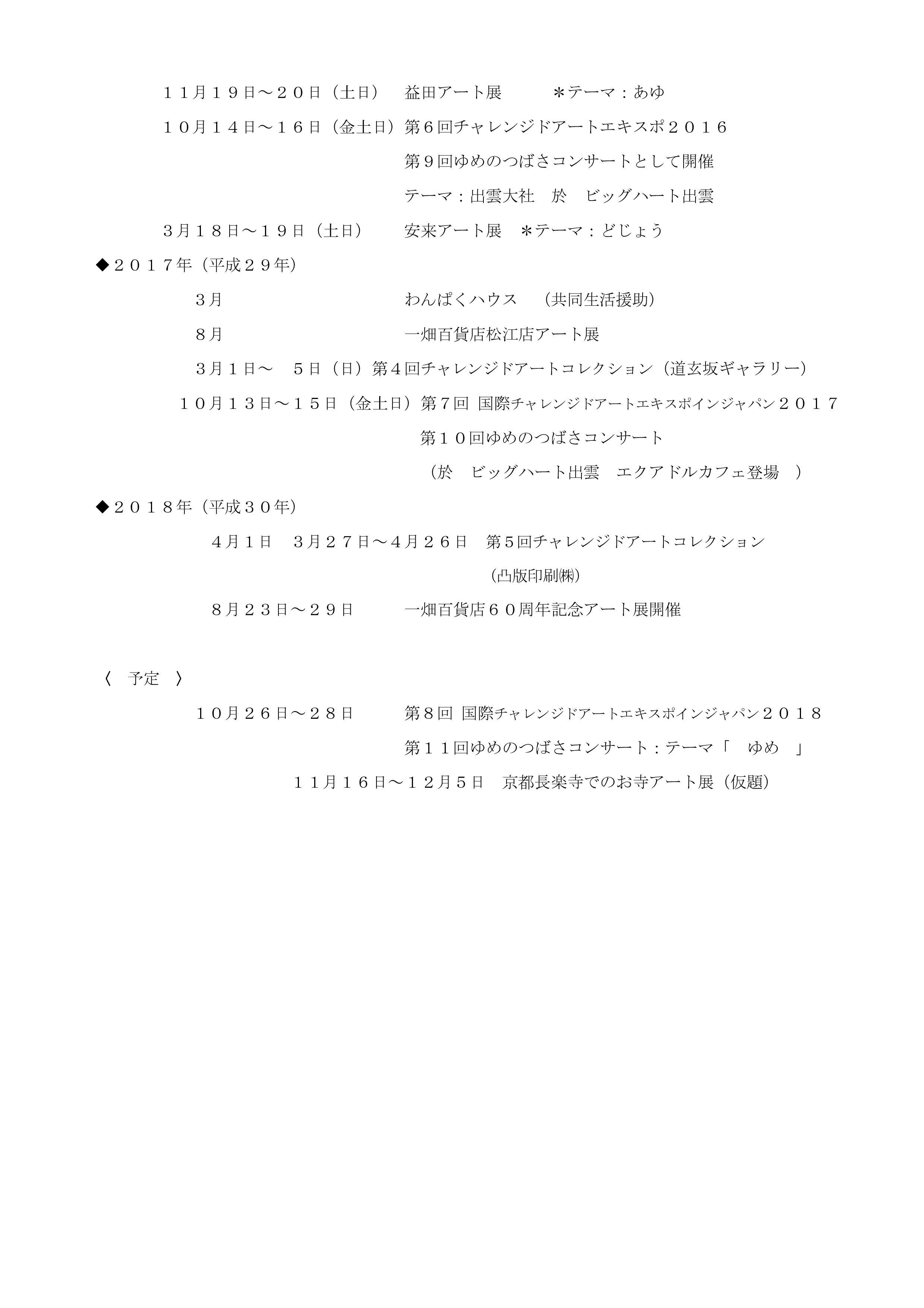 2019.1005NPO概要2019-008