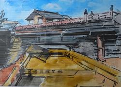 yukio02