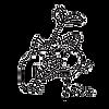 s_ぶさこロゴ.png