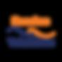 logo-vertical-cor.png