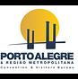 logo 02_PNG.png