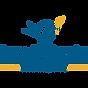 Copy of Logo Banco de Alimentos de Porto