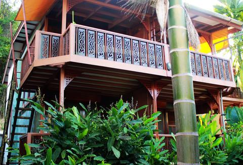 Kampung House 3_edited.jpg