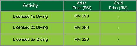 diving beach price.jpg
