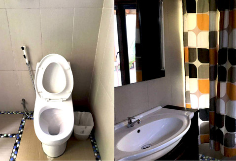 toilet gabung.jpg