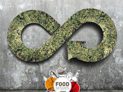 Food Sessies