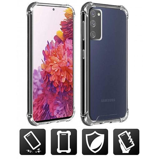 Samsung S20 FE/FE 5G/Lite