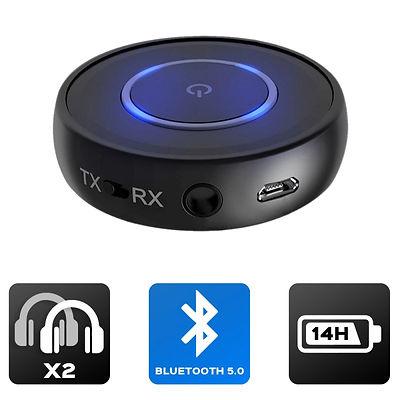 transmetteur-audio-sans-fil-jack-bluetoo