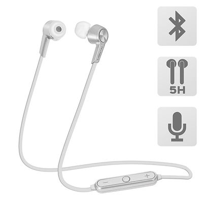 ecouteurs-wireless-bluetooth-micro-argen