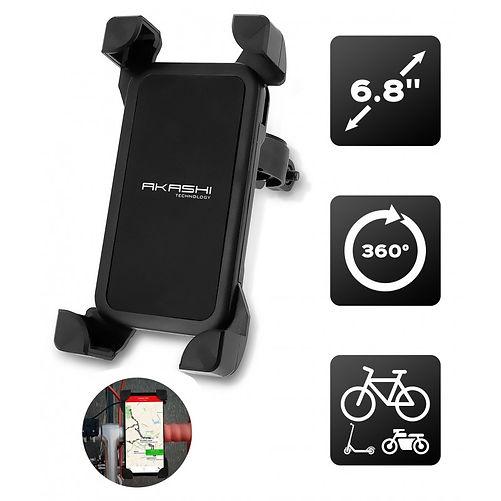 Support vélo/trottinette/Moto
