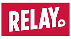 relay-by-lagardere-travel-retail-logo-vector.png