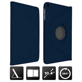 etui-folio-bleu-galaxy-tab-a7-2020-104.jpg