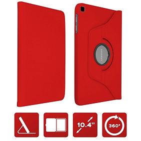 etui-folio-red-galaxy-tab-a7-2020-104.jpg