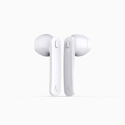 earbuds-b lancs.jpeg