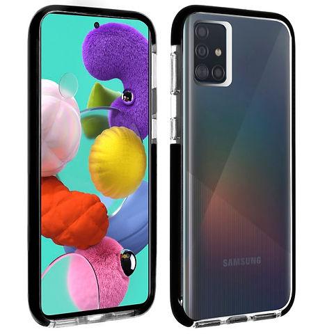 Samsung A51 / 51 5G
