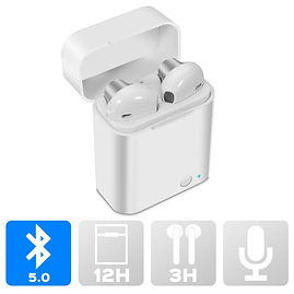 ecouteurs-true-wireless-stereo-bluetooth-blanc-et-silver.jpeg