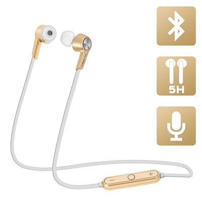 ecouteurs-wireless-bluetooth-micro-or.jp