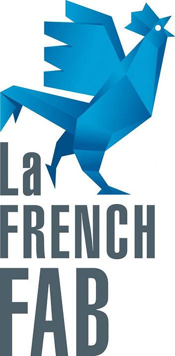 Logo_French_Fab_RVB-505x1024.jpg