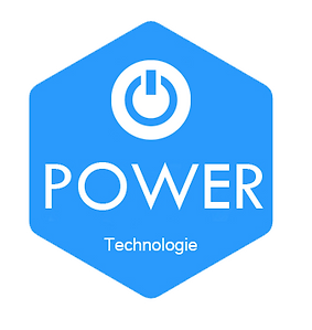 Logo Powertechnologie bleu.png