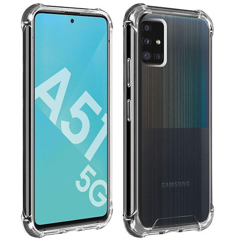 Samsung A51/51 5G