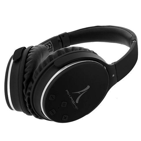 casque-sans-fi l-wireless-bluetooth-noic