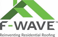 f-wave-logo_orig-600x388.jpg