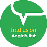 166-1667551_fins-us-on-angies-list-folk-