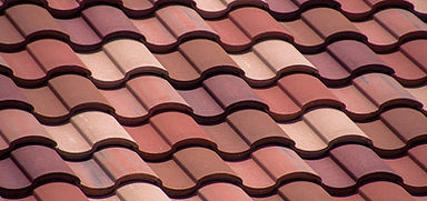 The-Pros-and-Cons-of-Tile-Roofing-in-Flo