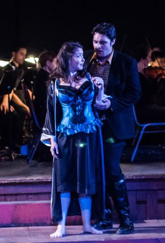 Rigoletto1-81.jpg