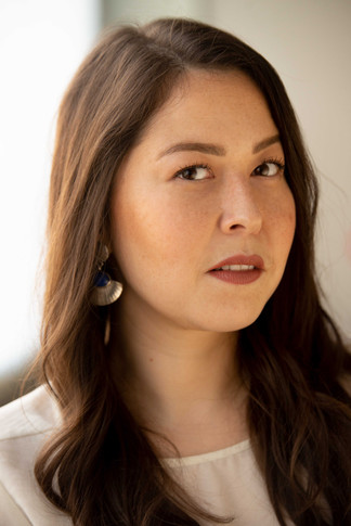 Monica Salas Headshot.jpg