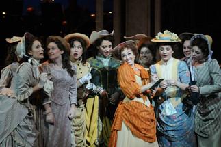 Showboat Central City Opera.jpg